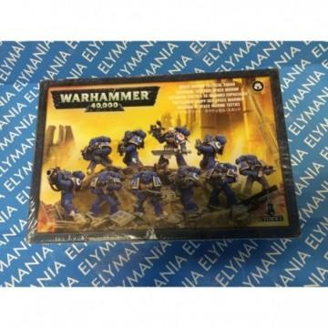 Primer Spray GRIGIO 180