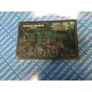 PACCO RX XCELL 4,8v 2700m 2x2