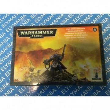 U.S.  P-51D Mustang 1:72