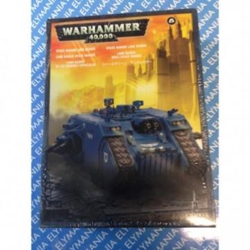 U.S.  F4U-1D Corsair 1:72