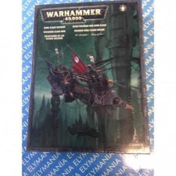 FrSky FrUSB-3 Cavo USB per Aggiornamento Moduli