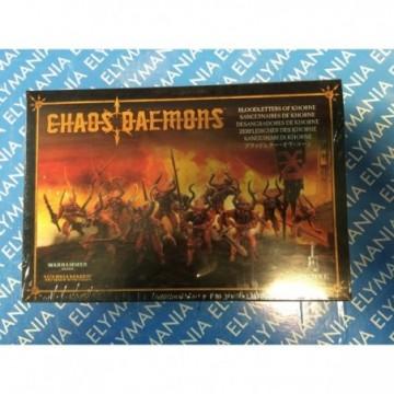Il Triceratops lo scheletro brilla al buio