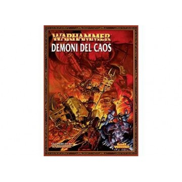 TAM Mini 4WD PRO Thunder Shot Red