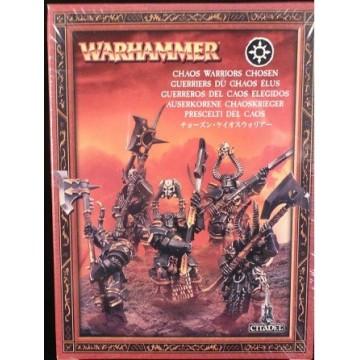 BOR Intruder alarm