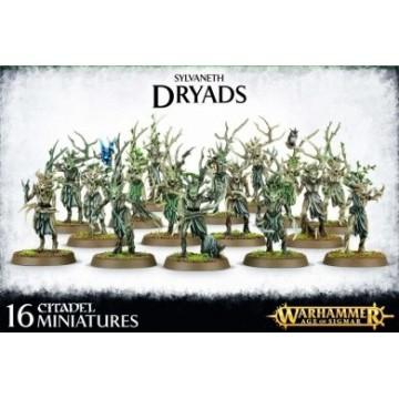 BOR Kit per realizzare un vulcano