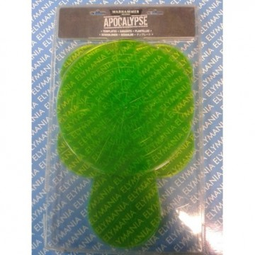 REV Panther Ausf.D/Ausf.A 1:72