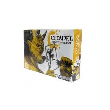 PRO Sintafoam 1.1 (500gr)