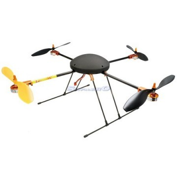 Siege Machines Kit NO.1