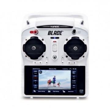 Drone MQ 1B/ATB Prédator