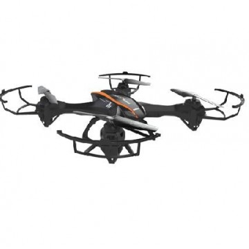 Autocannone RO3 with 90/53 AA Gun 1/72