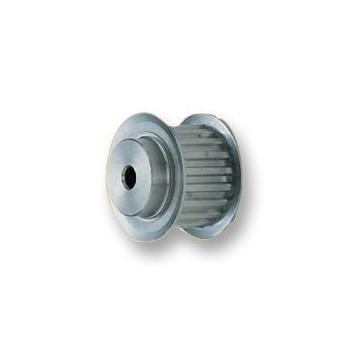 Micro servo HS45HB 1,2k 0,12s
