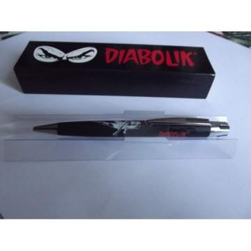 NWR Zero Fighter V-190