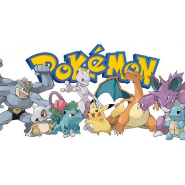 Torque Tube Front Drive Gear Set/36T