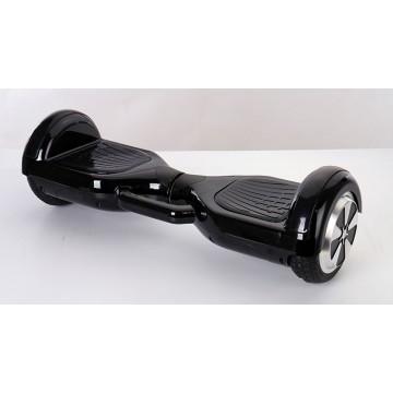 CLE IL MIO PRIMO MICROSCOPIO