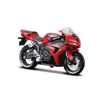 LiPo Brainergy 7,4v 1350mAh