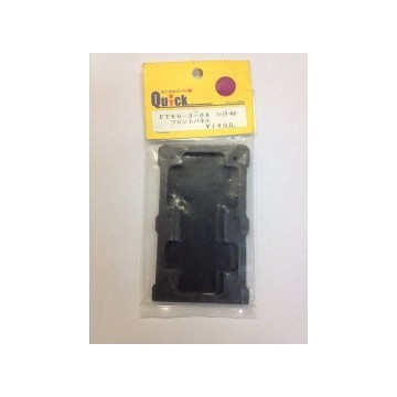 KER Villa Chateau Kit 1:87