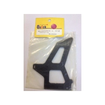 KER Locomotore kit cartoncino  1:87