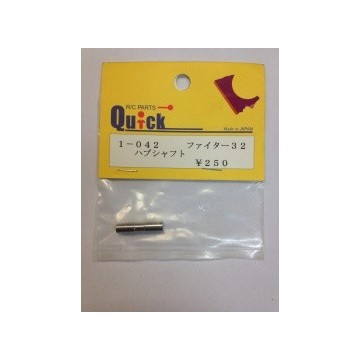 BANDAI MODEL KIT HGUC ZAKU MS-06S CHAR 1/144 MODEL KIT