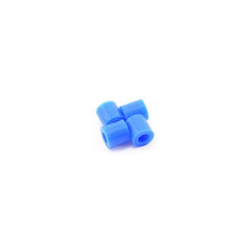 ICM German Infantry 1939-1942 1:35