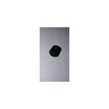 Red Arrows Hawk Starter Set 1/72