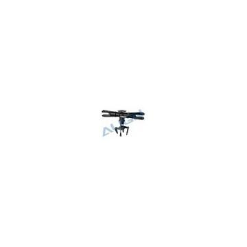 De Havilland Vampire T11 Starter Set