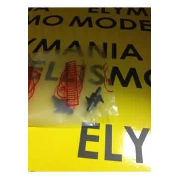 ARX Gloster Gladiator MK.I