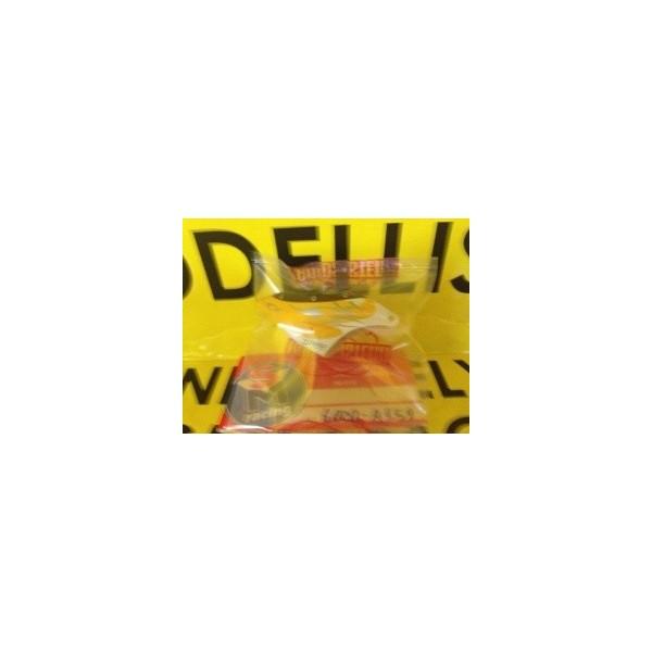 ARX Multipose wwii British
