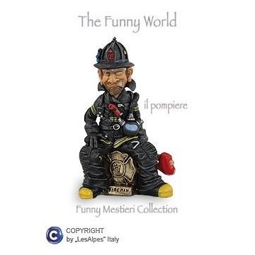 Airfix Starter Set Boulton Paul Defiant