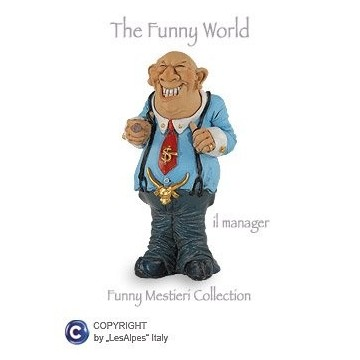TAM Mini 4WD Shadow Shark Red Meta