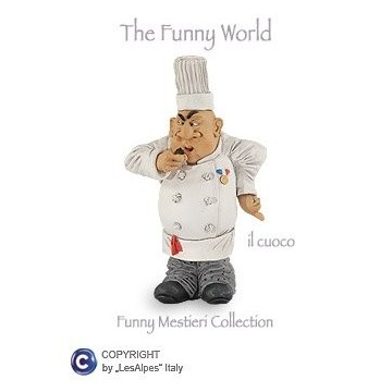 TAM Mini 4WD PRO Blast Arrow blu trasparente