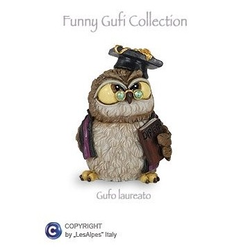 ICM French Infantry 1916 in 1:35