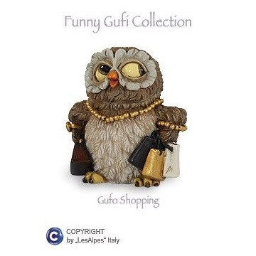 ICM German Sturmtruppen 1918 in 1:35