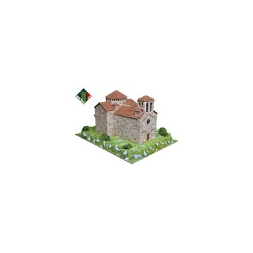 M4A2(76)W Red Army 1/72