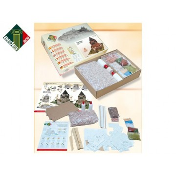 German Warriors 1940-1941