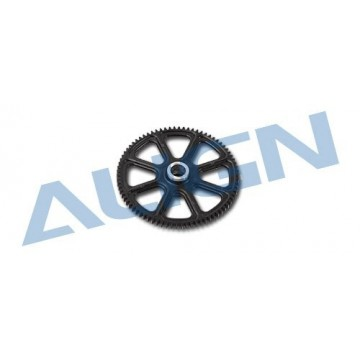 DRA Allied Force ETO 1944