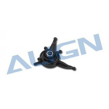German Panzer Grenadiers Kharkov 1943 1/35