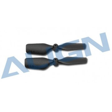 Carthagenian Infantry 1/72