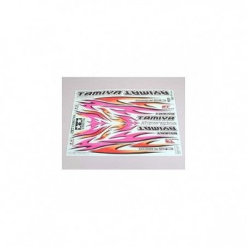 DRA German self-propelled gun crew