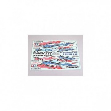 DRA S.A.S Regiment W/Welbike and Drop Tube Container France 1944