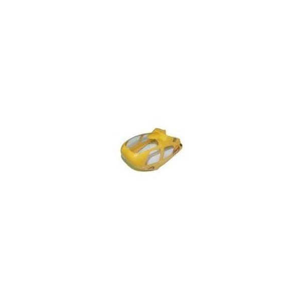 Connettore dorato 5,5 mm maschi