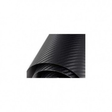 DRA German Infantry Barbarossa 1941