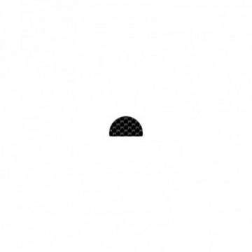 YEAH RACING - Cavi elettrici isolati in silicone 16 awg (3 pz)