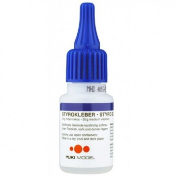 Operation Typhoon 1941 1/35