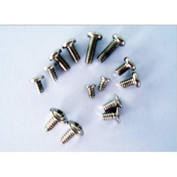 Batteria Lipo 11,1V 800mAh