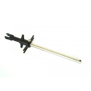 DRA Fragile Alliance Axis Force (Balkans 1943)