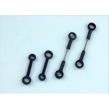 DRA German Mine Detector Team