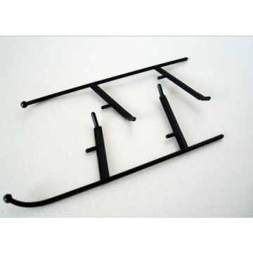 DRA German Panzer-Regiment 7 10.Panzer-Division