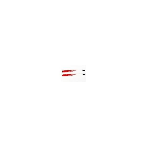 Connettore dorato 5,5 mm  femmine