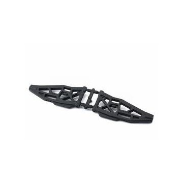 DRA German Feldgendarmerie
