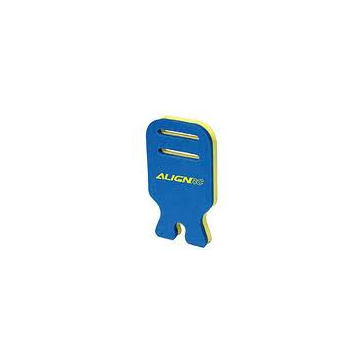 Roman Imperial Infantry (1BC- 11AD) 1:72